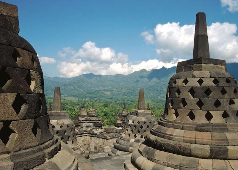 What to do in Indonesia: our highlights guide