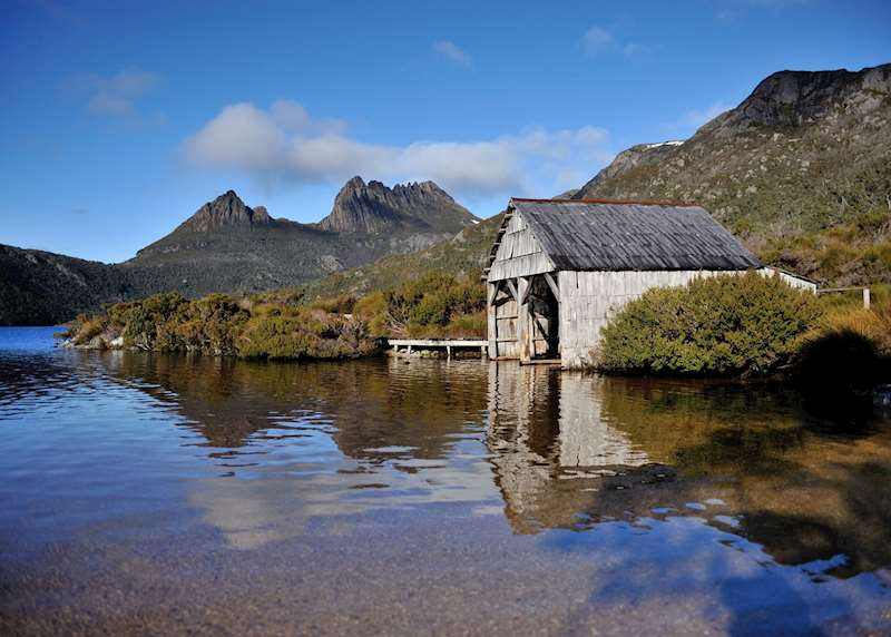 What to do in Tasmania: our highlights guide
