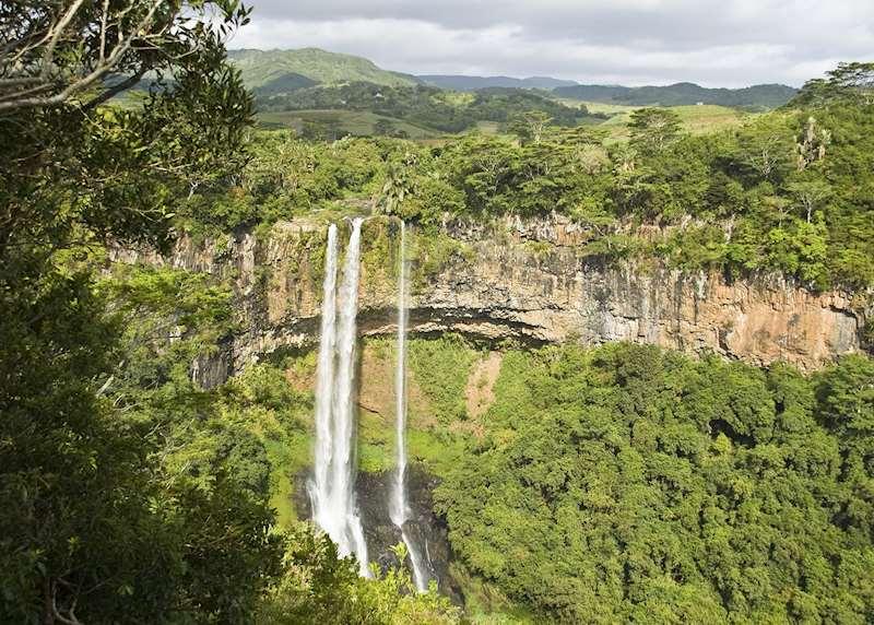 A seasonal guide to Mauritius
