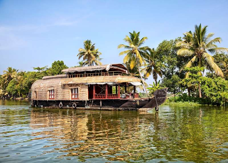 What to do in Kerala: our highlights guide