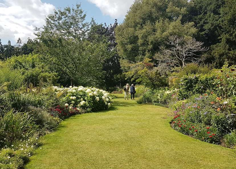 Downton Abbey Tour Of England Blog 2019 Audley Travel