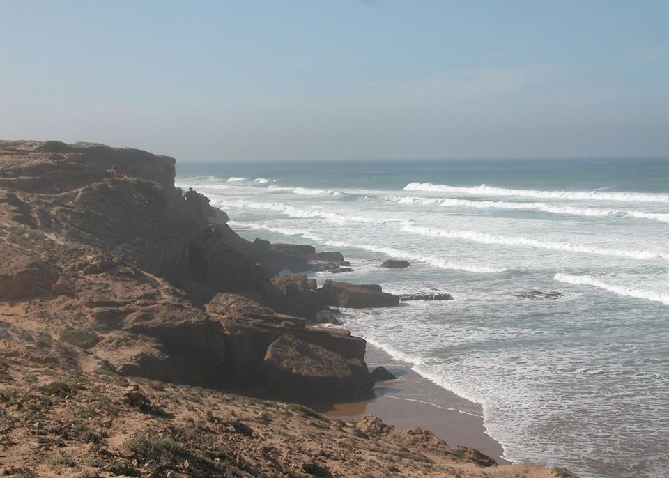 Southern Morocco amp The Atlantic Coast Audley Travel